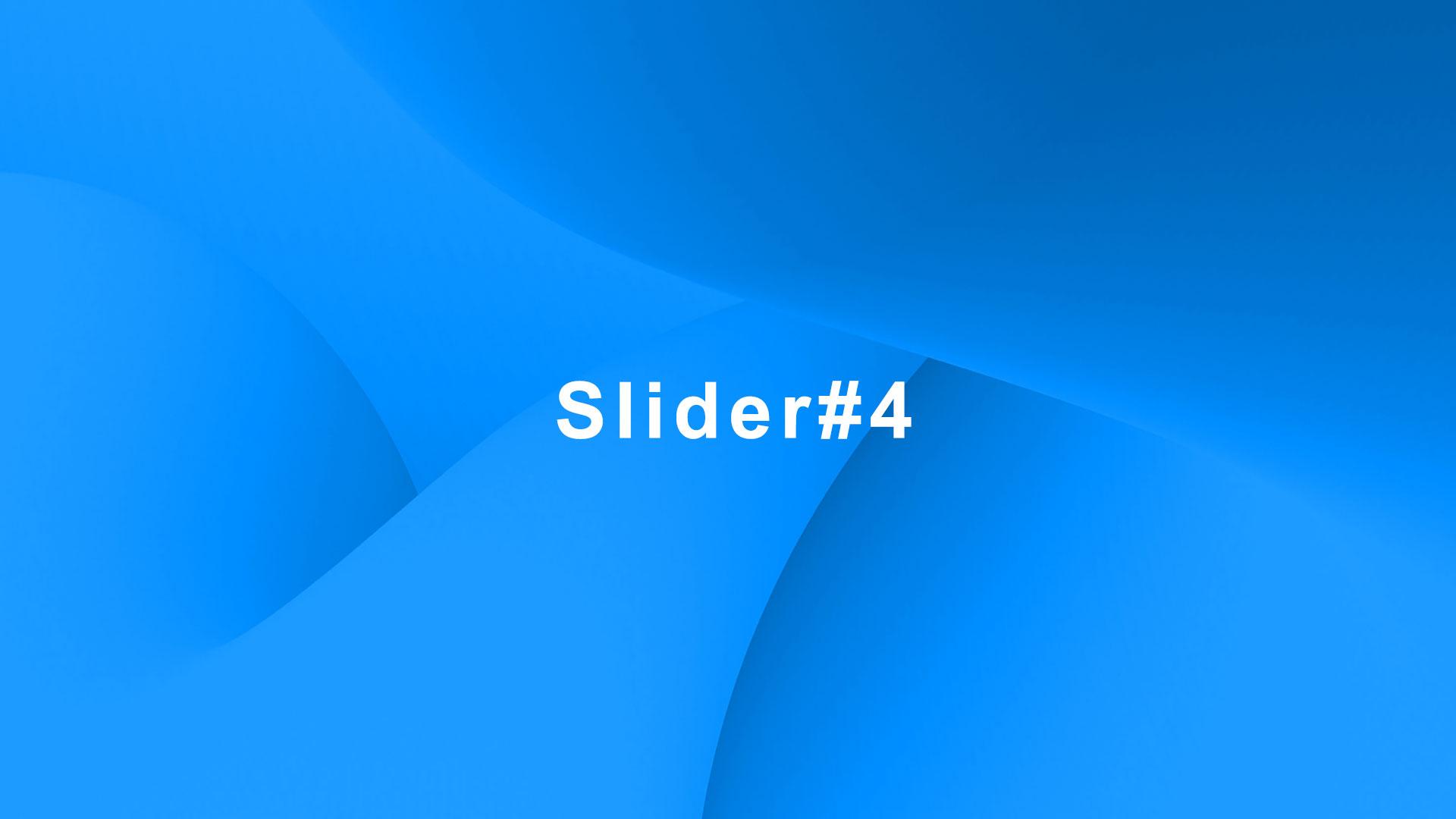 slider4